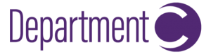 DepartmentC Logo